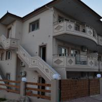 Grand Villas Apartments & Studios