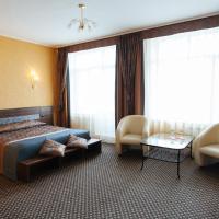 Hotel Avrora