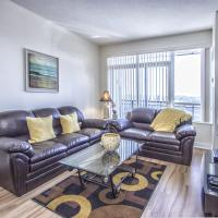 Mary-am Suites - James Cooper Mansion - Furnished Apartments