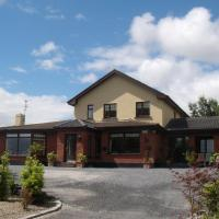 Bunratty Heights Guesthouse