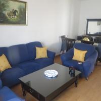 Karekin Luxury Suites