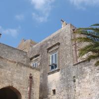 Guest House XVII Maggio