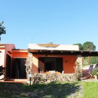 Ville Conca Verde
