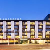 Bilderberg Europa Hotel Scheveningen