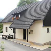 Guest House Korana