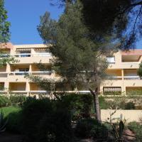 Apartment Boulevard de la Paix