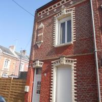 Gite Amiens