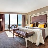 Suhan360 Hotel & Spa - Adult Only