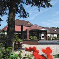 Hotel Overbosch