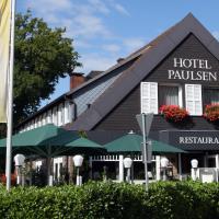 Ringhotel Paulsen