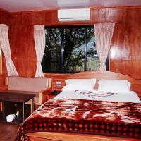 Araniko Village Resort Pvt. Ltd.