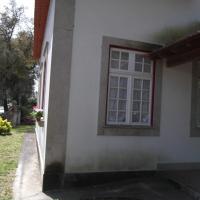 Casa santo Antonio
