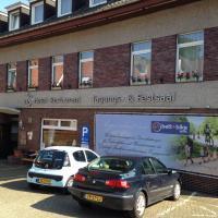 dS Hotel & Restaurant Bad Bentheim