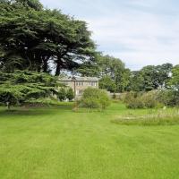 Aislaby Hall