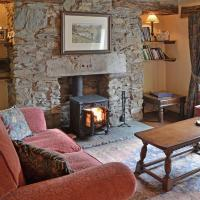 Summerhill Cottage