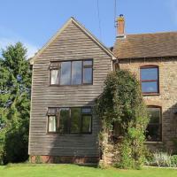 New House Farm Annexe