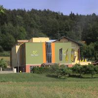 Vitalhotel Strobl