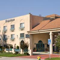 Days Inn Riverside Tyler Mall