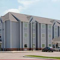 Microtel Inn & Suites by Wyndham Delphos