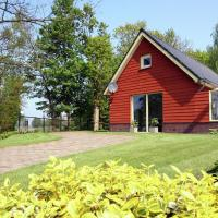 Holiday home De Blokhut