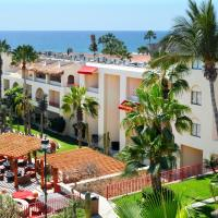 Royal Decameron Los Cabos - All Inclusive