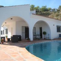 Casa Mandragora