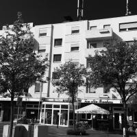 Akzent Hotel und Restaurant Zum Alten Brauhaus