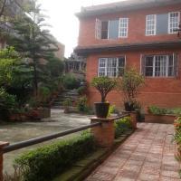 Pradhan House - Home Stay