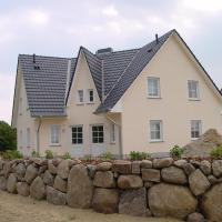 Am Jungfernberg1b