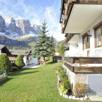 BelaVal Apartments - Calfosch