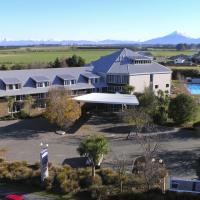Methven Resort