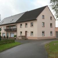 Apartment Blick Zu Luxemburg 2