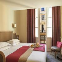 """Best Western Bordeaux """"Bayonne Etche-Ona"""""""