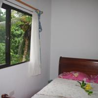 Papaya Guesthouse