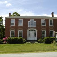 Ranney-Crawford House