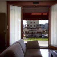 Bicocca Apartment