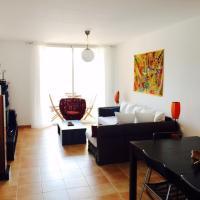 Apartamento Roca Llisa II