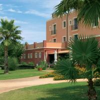 Hotel Club Baia Samuele