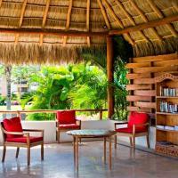 Punta Esmeralda Apartments