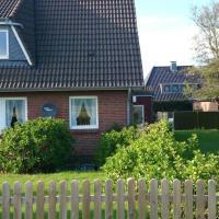 Haus Elisabeth Martinen