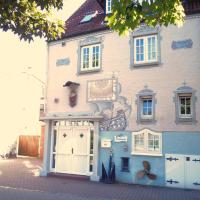 Spiekerhof