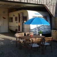 Caravan Hinderfeld