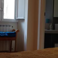 Guest House Trastevere