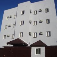 Residence Keruen