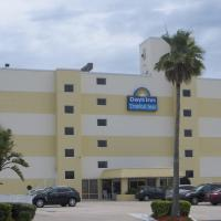Days Inn Tropical Seas