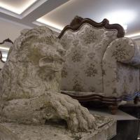 Boutique Hotel Stolitsa