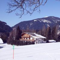 Hotel GEO Dachstein