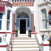 At Caledonia