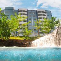 IMG Hotel Aguas da Serra