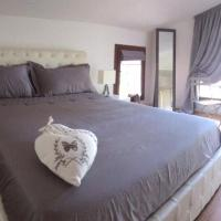 Princess B&B Frascati